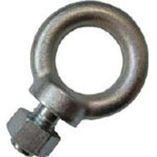アイボルト 三価クロメート M20 EB8100020