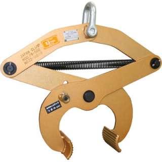 吊クランプPW型 0.5t(2台入り) PW500