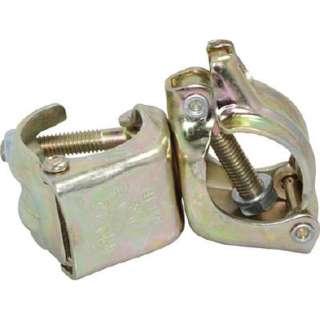 単管クランプ 兼用型(自在) KF