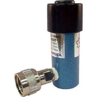 油圧シリンダ(単動式) HC5S25