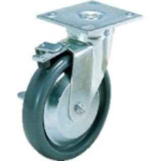 重量用キャスター31-75B-PSE(200-133-394) 3175BPSE