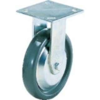 重量用キャスター31-76R-PSE(200-139477 3176RPSE