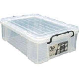 タッグボックス02 TG02