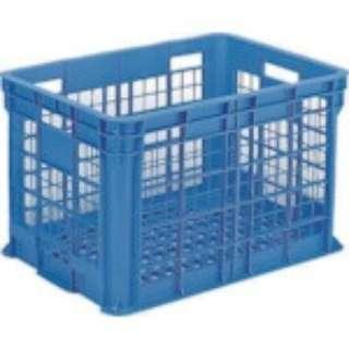 サンテナー B#300 ブルー SKB300BL
