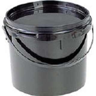 サンペール#5.5フタ 黒 70035500BK