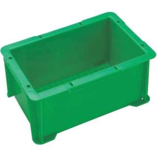 S型コンテナ 緑 S4