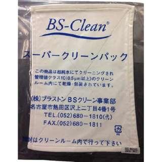 クリーンルーム用雑巾 BSCMB2030