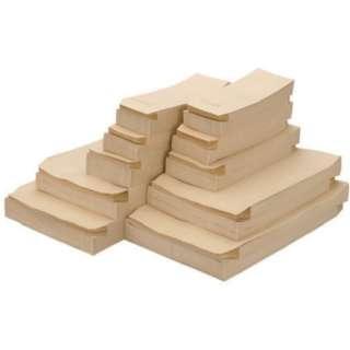 クラフト封筒 角2 250枚 321942 P283JK2 (1箱250枚)