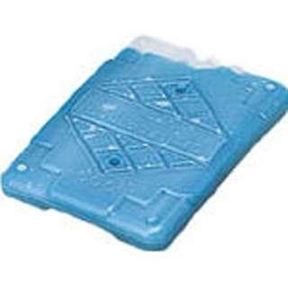 保冷剤(ベーシック容器タイプ) 25×140×195CAH-500 CAH500