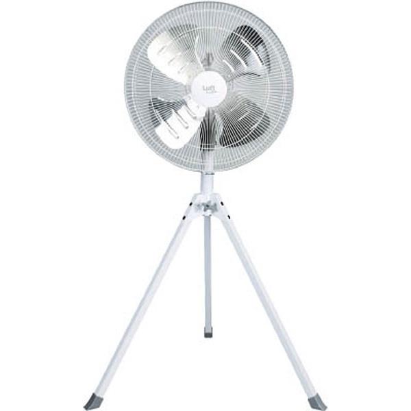 TFLHA-45S-W 業務用扇風機 ホワイト