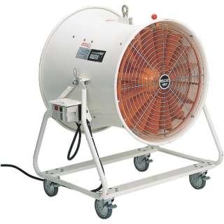 SJF-600A-3 業務用扇風機 どでかファン