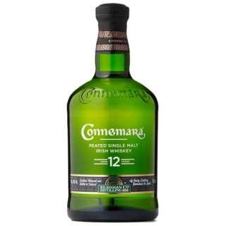 カネマラ 12年 700ml【ウイスキー】