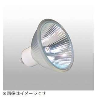 JR12V50WLW/K7/EZ-IR 電球 ハロゲンランプ スーパーライン [EZ10 /電球色 /1個 /ハロゲン電球形]