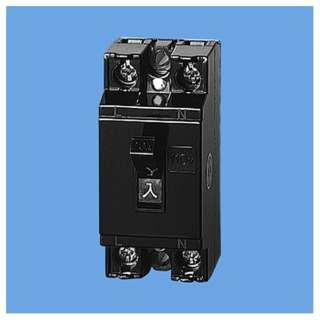 安全电闸HB型2P2E 20A BS2022