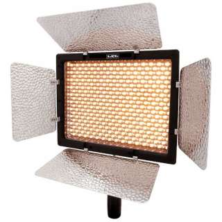 LEDライトプロ VLP-9500XPD L26992