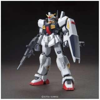 HGUC 1/144 ガンダムMK-II(エゥーゴ仕様)【機動戦士Zガンダム】