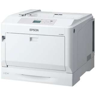 LP-S6160 カラーレーザープリンター [L判~A3]