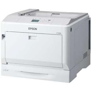 LP-S8160 カラーレーザープリンター [L判~A3]