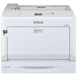 LP-S8160PS カラーレーザープリンター [L判~A3]