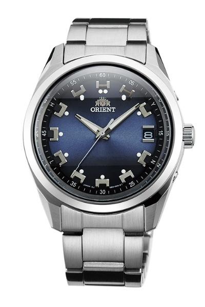 オリエント時計 (254)
