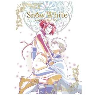 赤髪の白雪姫 Vol.6 初回生産限定版 【DVD】