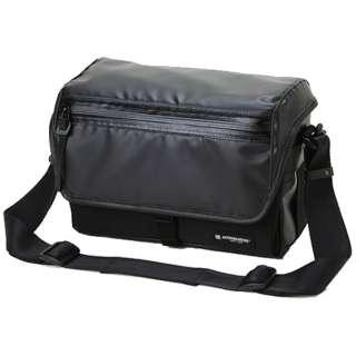 Camera Bag WCAM-7500N (black)