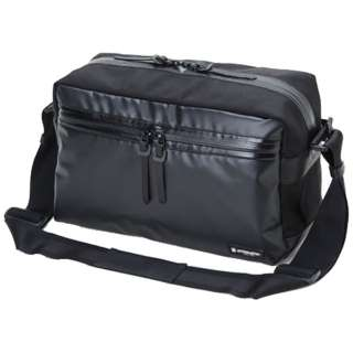 Camera Bag WCAM-3500N (black)
