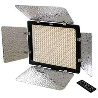 L26895 LEDライトVL-7500XP