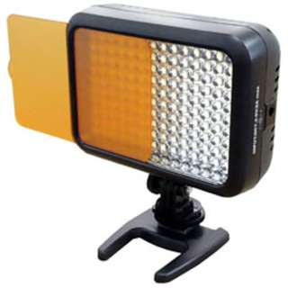 L26872 LEDライトVL-1400C