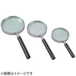拡大鏡 RL-90