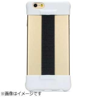 iPhone 6s/6用 Fantastick Smart Suspender ホワイト I6N06-15C626-00