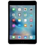 iPad mini 4 Wi-Fiモデル MK9N2J/A (128GB・スペースグレイ)