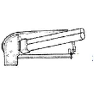 FPL27EX-N タッチインバータ蛍光灯 交換用ランプ [昼白色]