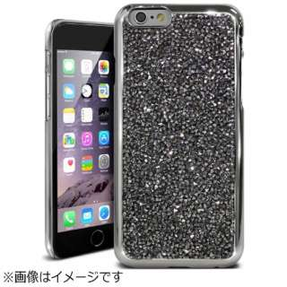 iPhone 6s/6用 ELLISIA Bar ネイビー DreamPlus DP1150iP6S