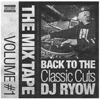 ビックカメラ com ソニーミュージックマーケティング dj ryow the mix