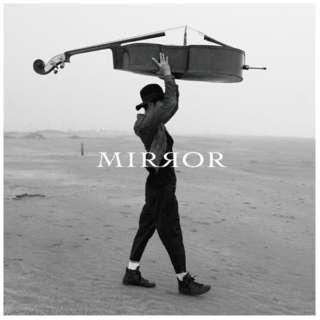 須長和広/MIRROR 【CD】