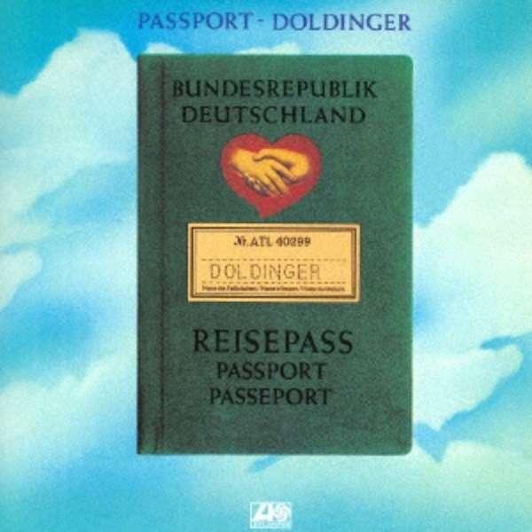 パスポート/パスポート・ファースト 期間限定プライス盤 【CD】