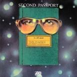 パスポート/セカンド・パスポート 期間限定プライス盤 【CD】