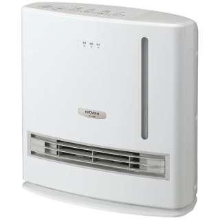 HLC-1230 電気ファンヒーター