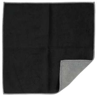 イージーラッパー(ブラック)M350×350ミリJHT9574-MBL