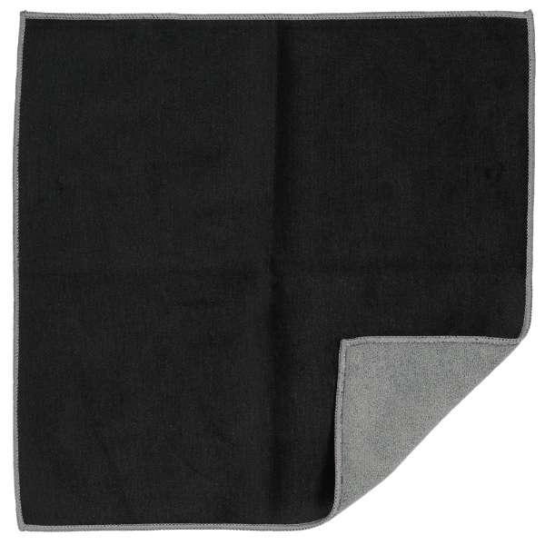 イージーラッパー(ブラック)L470×470ミリJHT9574-LBL