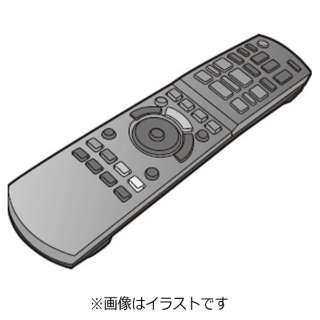 純正BD/DVDレコーダー「DIGA(ディーガ)」用リモコン N2QAYB000554