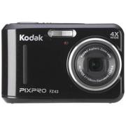 Compact Digital Camera Kodak PIXPRO FZ43BK (black) [production completion product stock limit]