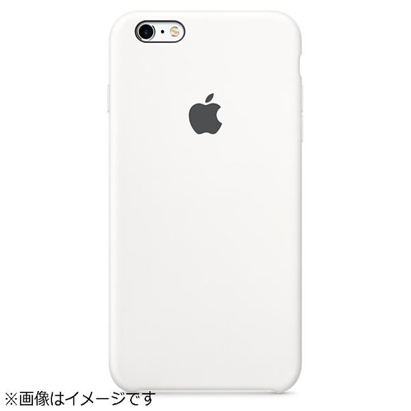 iPhone6 Plus・6s Plus ケース