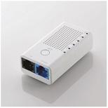 WRH-583WH2-S wifiルーター WRH-583XX2-Sシリーズ ホワイト [ac/n/a/g/b]