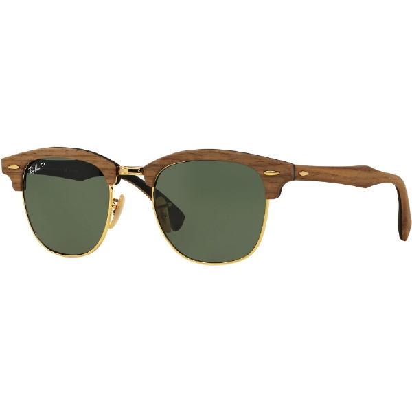 Ray-Ban RB3016M 118158 51 mm/21 mm GAvnp8TRbB