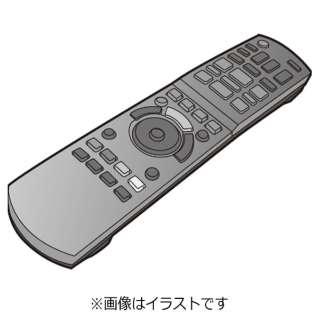 純正BD/DVDレコーダー用リモコン N2QAYB000649