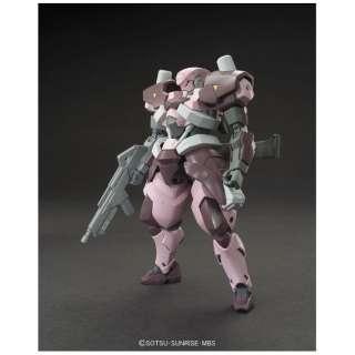 HG 1/144 百錬(アミダ機)【機動戦士ガンダム 鉄血のオルフェンズ】