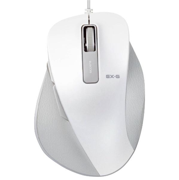 テレワーク(在宅勤務)グッズ マウス