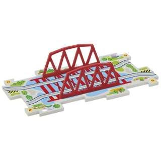パネルワールド専用拡張パネル 鉄橋